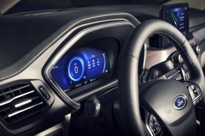 2020 Ford Escape 15