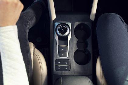 2020 Ford Escape 17