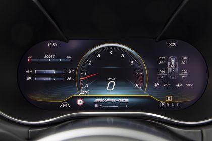 2019 Mercedes-AMG GT S 15