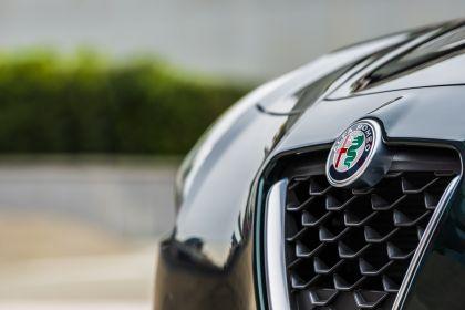 2019 Alfa Romeo Giulietta Super 12