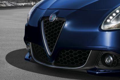 2019 Alfa Romeo Giulietta Super 13