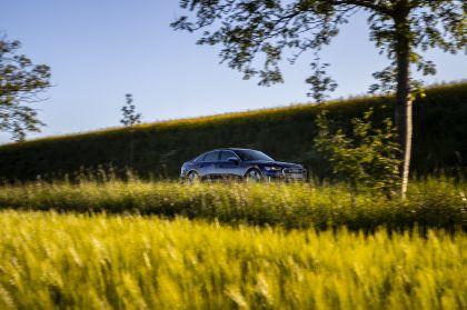2020 Audi S6 Sedan TDI 52