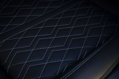 2020 Audi S6 Sedan TDI 56