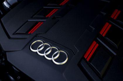 2020 Audi S6 Sedan TDI 66