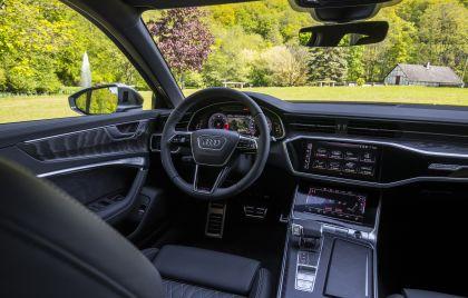 2020 Audi S6 Sedan TDI 69