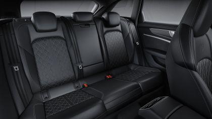 2020 Audi S6 Avant TDI 21