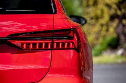 2020 Audi S6 Avant TDI 52