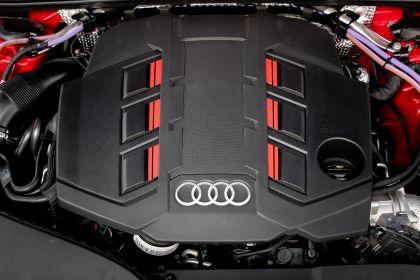2020 Audi S6 Avant TDI 59