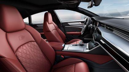2020 Audi S7 Sportback TDI 16