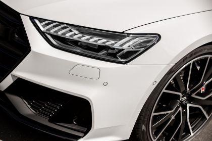 2020 Audi S7 Sportback TDI 69