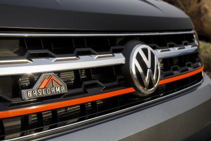 2019 Volkswagen Atlas Basecamp concept 23