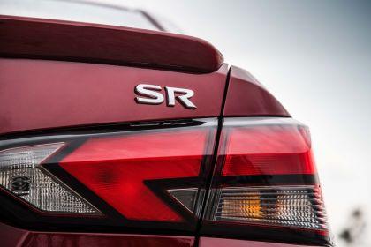 2020 Nissan Versa SR 27