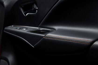 2020 Nissan Versa SR 37