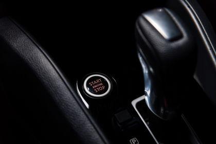 2020 Nissan Versa SR 38