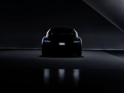 2019 Audi AI:ME concept 5