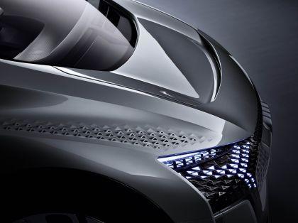 2019 Audi AI:ME concept 9