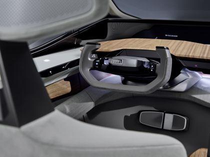 2019 Audi AI:ME concept 23