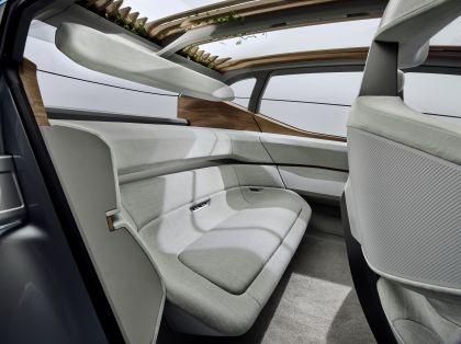 2019 Audi AI:ME concept 24