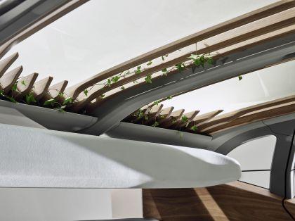 2019 Audi AI:ME concept 27