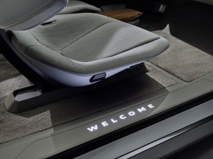2019 Audi AI:ME concept 28