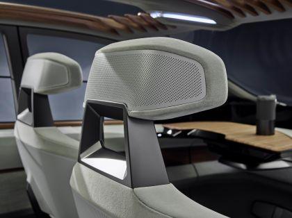 2019 Audi AI:ME concept 29
