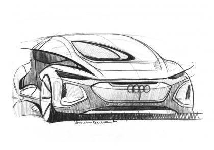 2019 Audi AI:ME concept 39