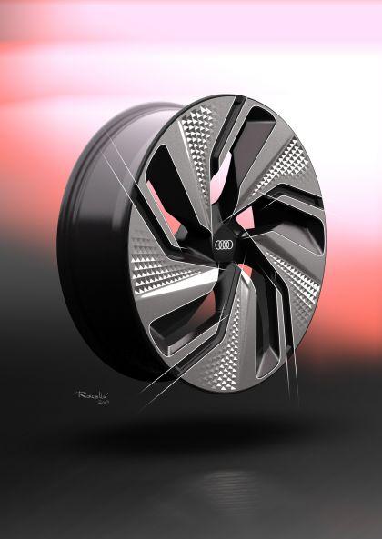 2019 Audi AI:ME concept 57