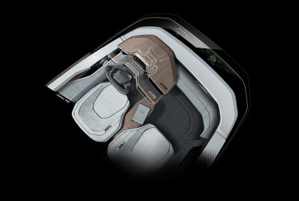 2019 Audi AI:ME concept 63