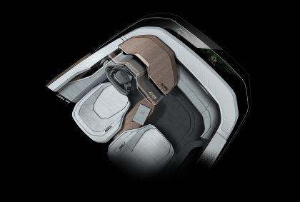 2019 Audi AI:ME concept 64