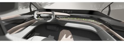 2019 Audi AI:ME concept 72