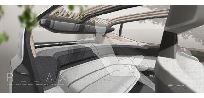 2019 Audi AI:ME concept 77