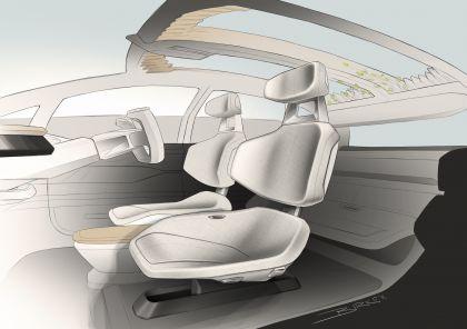 2019 Audi AI:ME concept 81