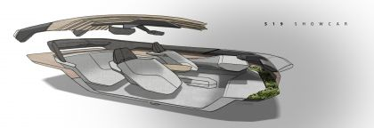 2019 Audi AI:ME concept 82