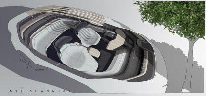 2019 Audi AI:ME concept 84