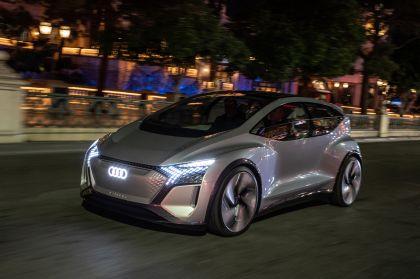 2019 Audi AI:ME concept 103