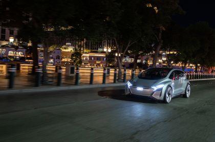 2019 Audi AI:ME concept 105