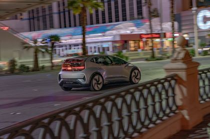 2019 Audi AI:ME concept 114