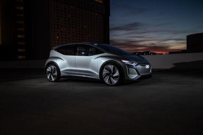 2019 Audi AI:ME concept 115