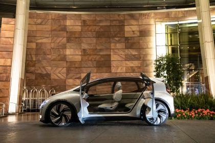 2019 Audi AI:ME concept 117