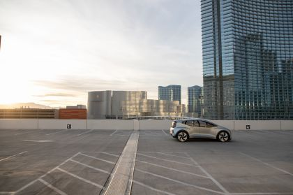 2019 Audi AI:ME concept 123