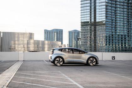 2019 Audi AI:ME concept 124