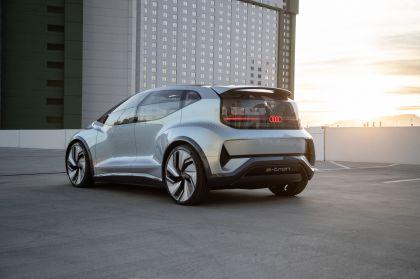 2019 Audi AI:ME concept 127