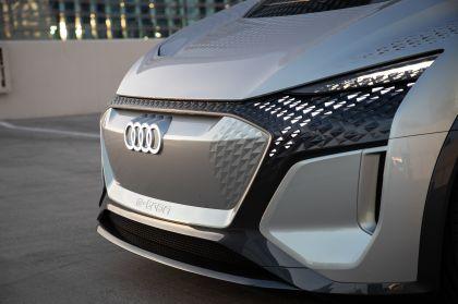 2019 Audi AI:ME concept 131