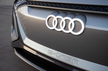 2019 Audi AI:ME concept 132