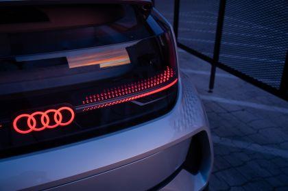 2019 Audi AI:ME concept 133