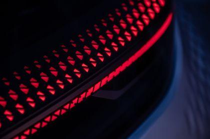2019 Audi AI:ME concept 134