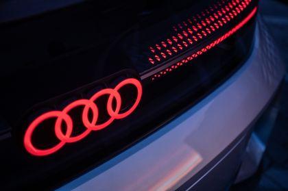 2019 Audi AI:ME concept 135