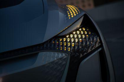 2019 Audi AI:ME concept 144