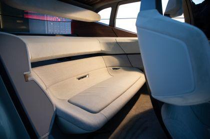 2019 Audi AI:ME concept 153
