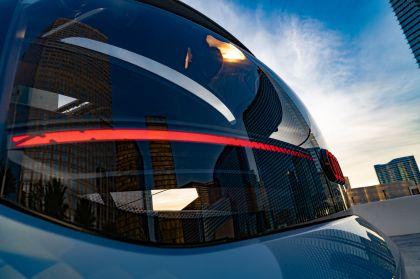 2019 Audi AI:ME concept 155